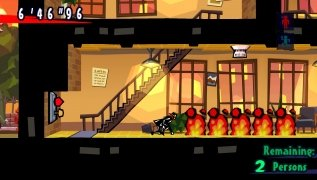 PPSSPP image 12 Thumbnail