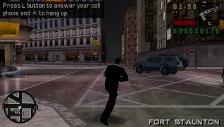 PPSSPP image 1 Thumbnail