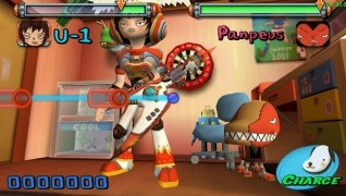 PPSSPP imagen 2 Thumbnail