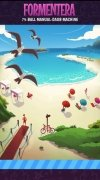 Praia Bingo imagem 2 Thumbnail