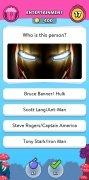 Preguntados Aventura imagen 3 Thumbnail
