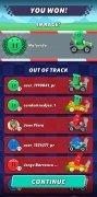 Preguntados Cars imagen 6 Thumbnail