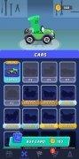 Preguntados Cars imagen 8 Thumbnail