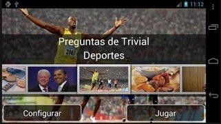 Preguntas de Trivial imagen 1 Thumbnail