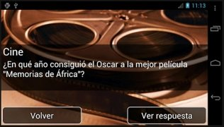 Preguntas de Trivial imagen 2 Thumbnail