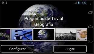Preguntas de Trivial imagen 3 Thumbnail