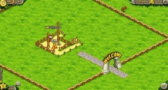 Prehistoric Park Builder imagen 2 Thumbnail