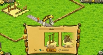 Prehistoric Park Builder image 3 Thumbnail