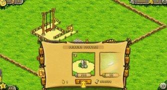 Prehistoric Park Builder imagen 4 Thumbnail