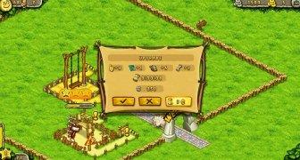 Prehistoric Park Builder imagen 5 Thumbnail