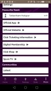 Premier League - Official App image 10 Thumbnail