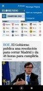 Prensa de España imagen 4 Thumbnail
