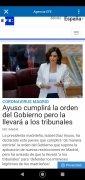 Prensa de España imagen 5 Thumbnail