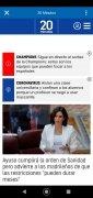 Prensa de España imagen 8 Thumbnail