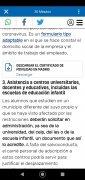 Prensa de España imagen 9 Thumbnail