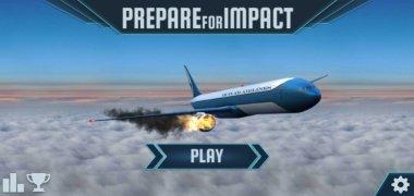 Prepare for Impact imagen 2 Thumbnail