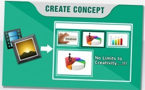 Presentation Maker immagine 2 Thumbnail