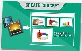 Presentation Maker imagem 2 Thumbnail