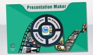 Presentation Maker immagine 4 Thumbnail