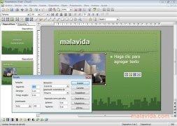 Presentations imagen 1 Thumbnail