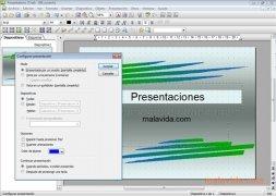 Presentations imagem 2 Thumbnail