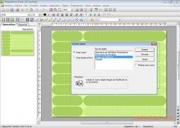 Presentations imagen 5 Thumbnail