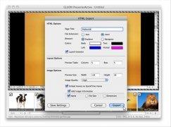 PresenterActive image 2 Thumbnail