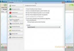 PrettyMay imagem 3 Thumbnail
