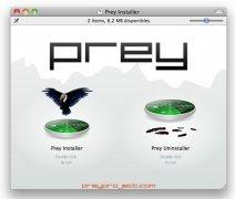 Prey bild 1 Thumbnail