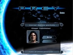 Prey Game image 7 Thumbnail