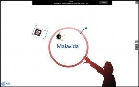 Prezi image 7 Thumbnail