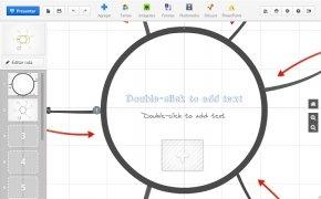 Prezi Desktop imagen 1 Thumbnail