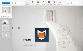 Prezi Desktop imagen 3 Thumbnail