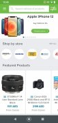 Pricena imagen 3 Thumbnail