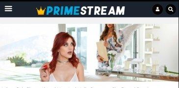 Prime Stream image 1 Thumbnail