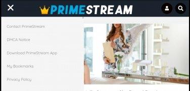 Prime Stream image 2 Thumbnail