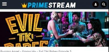 Prime Stream image 4 Thumbnail