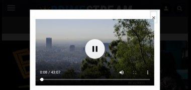 Prime Stream image 6 Thumbnail