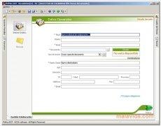 PriMus-DCF imagen 2 Thumbnail