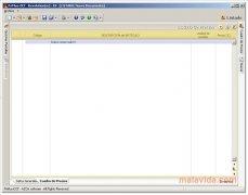 PriMus-DCF imagen 3 Thumbnail