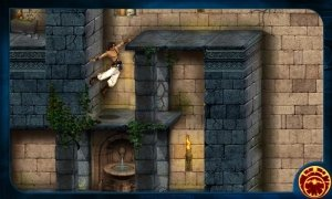 Prince of Persia Classic immagine 2 Thumbnail