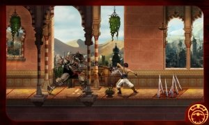 Prince of Persia Classic imagen 3 Thumbnail