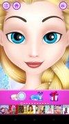 Princesa Maquillaje imagen 2 Thumbnail