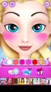 Princess Professional Makeup image 3 Thumbnail
