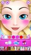 Princesa Maquillaje imagen 3 Thumbnail