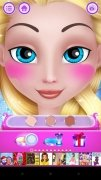 Princess Professional Makeup image 4 Thumbnail
