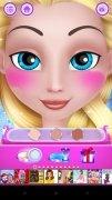 Princesa Maquillaje imagen 4 Thumbnail
