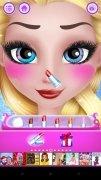 Princesa Maquillaje imagen 5 Thumbnail