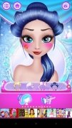 Princess Professional Makeup image 6 Thumbnail
