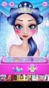Princesa Maquillaje imagen 7 Thumbnail